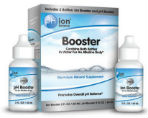 pHion pH Booster Drops