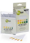 pHion Stix - pH test paper